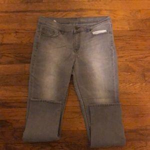 New York jeans 12